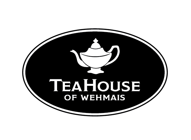 TeaHouse of Wehmais Shop
